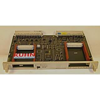 6ES5524-3UA15   Communications Processor