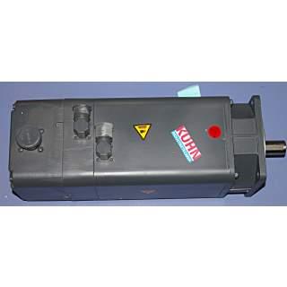 1FT5074-0AF71-1-Z     AC-Servomotor
