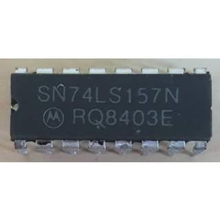 SN74LS157N