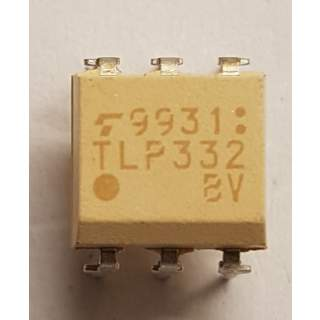 TLP332BV
