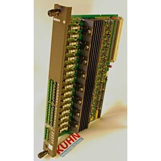 Output A24/2-