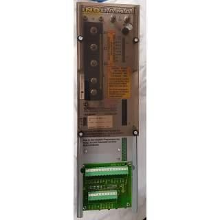 TDM 1.2-100-300-W1-220  AC-Servo