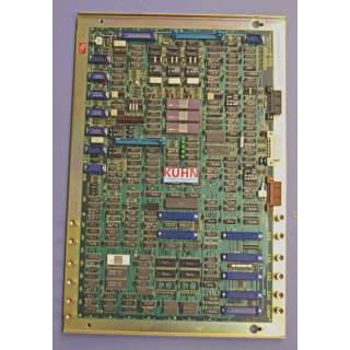A20B-0008-0410      Masterboard
