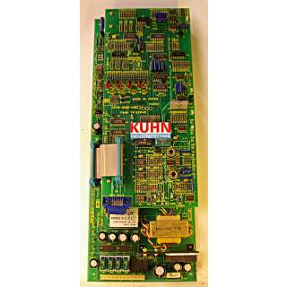 A20B-0005-0930