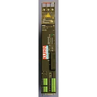 SM5/10-TC  Bosch