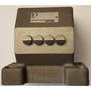 Reihengrenztaster BNS-819-B04-D12-72-10