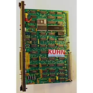 PC BOARD   T/Z400
