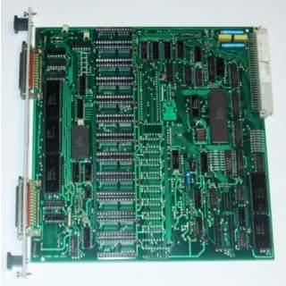 4022-226-3320  CPU 8088