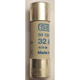 Halbleiterschutz 32A