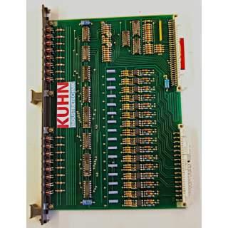 IM20 Input-Modul