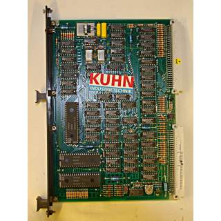 CP22  Central Prozessor
