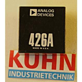 426A  Analog Devices