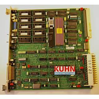DSPC 153  Main Processor Board