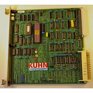 DSCA 121  PD Bus Comm. Board
