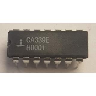 CA339 E