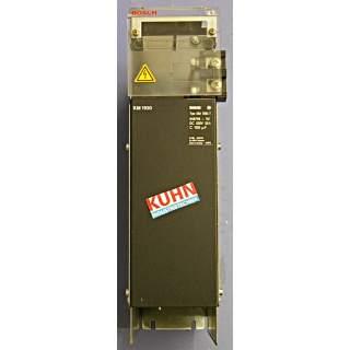 KM 1100-T  Bosch