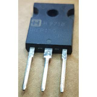 IRFP150  Power MOSFET