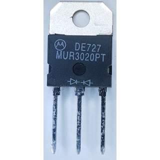 MUR3020PT