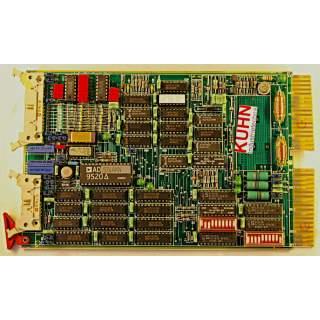 EAD M001
