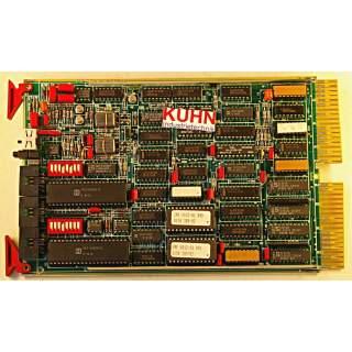 EMF M001